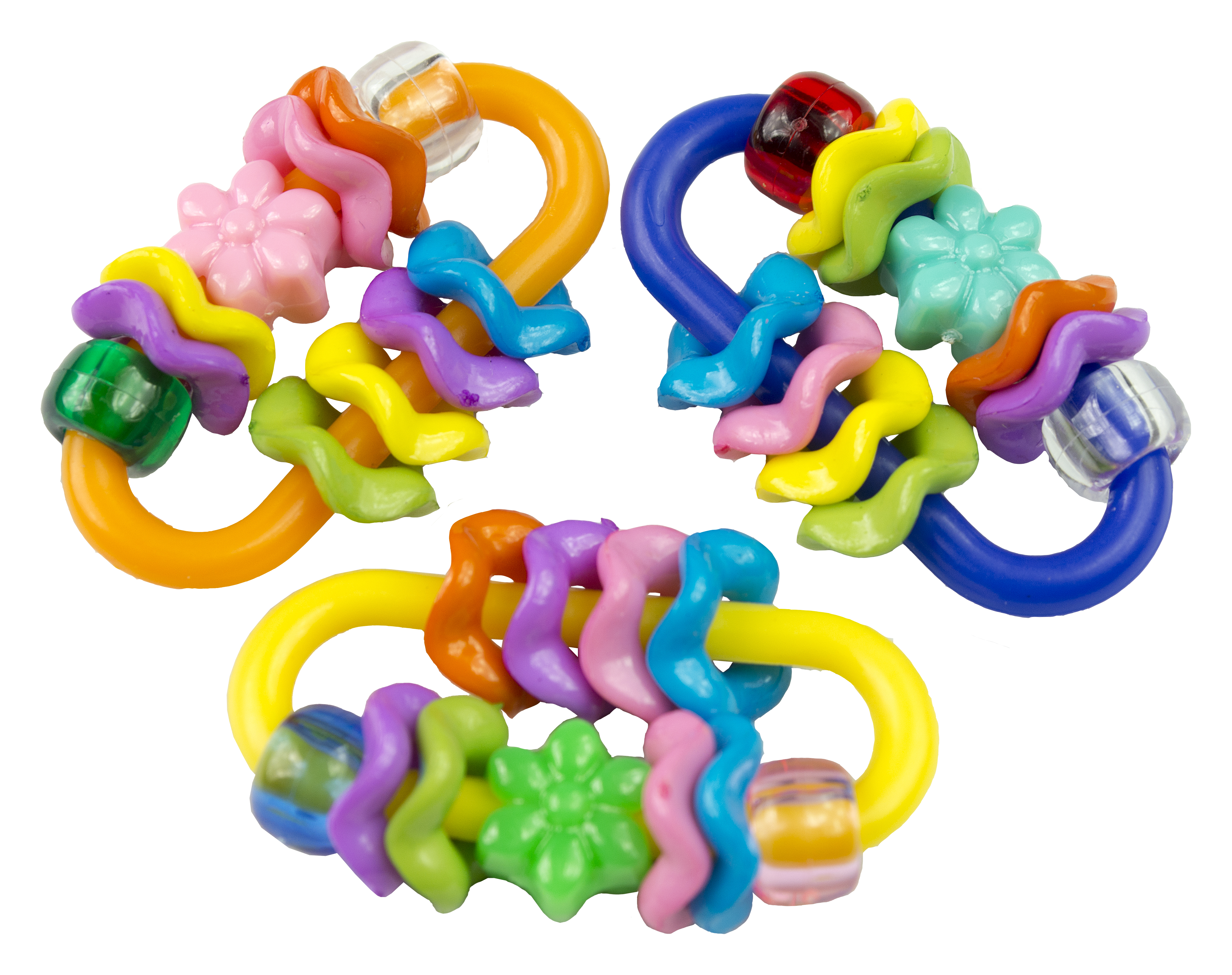 AC 165H WAVY LINK HAND TOYS (3)
