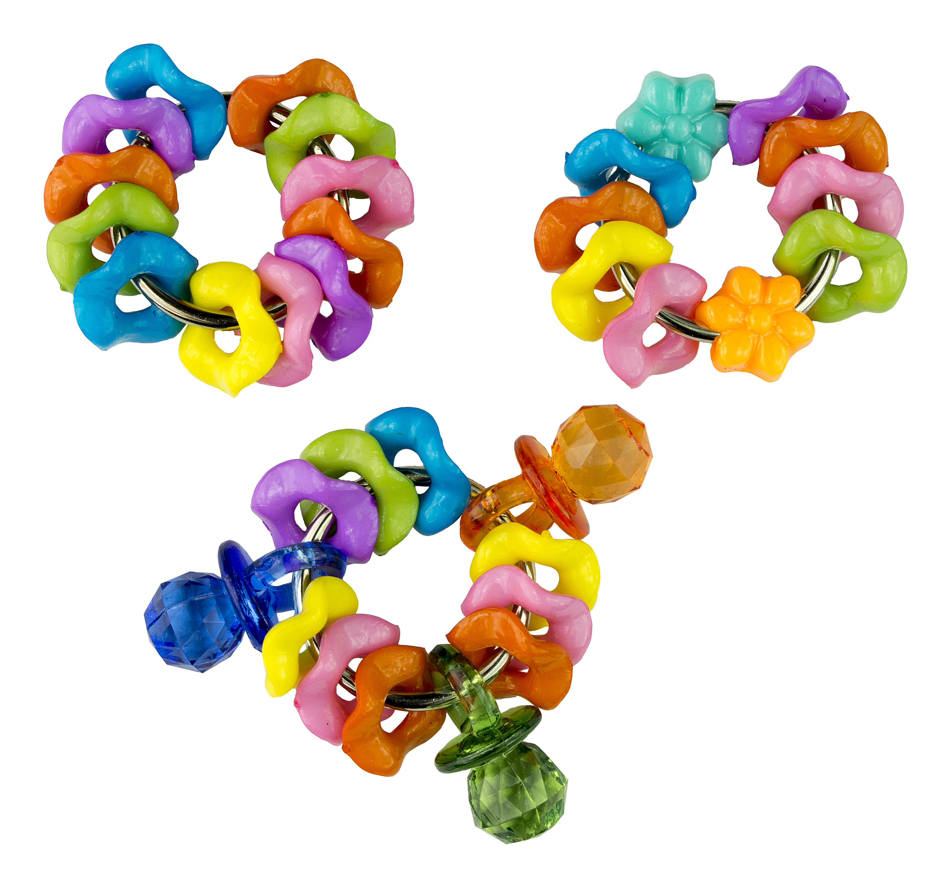 AC 187H WAVY WIGGLY HAND TOYS (3)