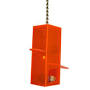 FM 509M HANGING BIRDY PLUNK MEDIUM